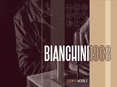 BIANCHINI1968