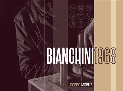 BIANCHINI1968