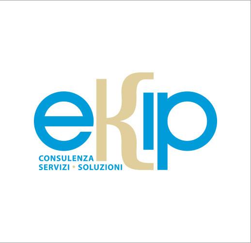 EKI_logo