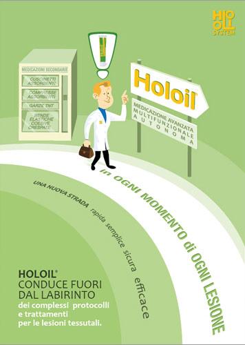 HOL_05