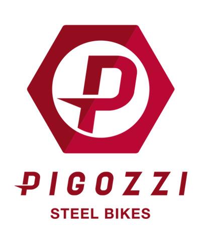 PIGOZZI