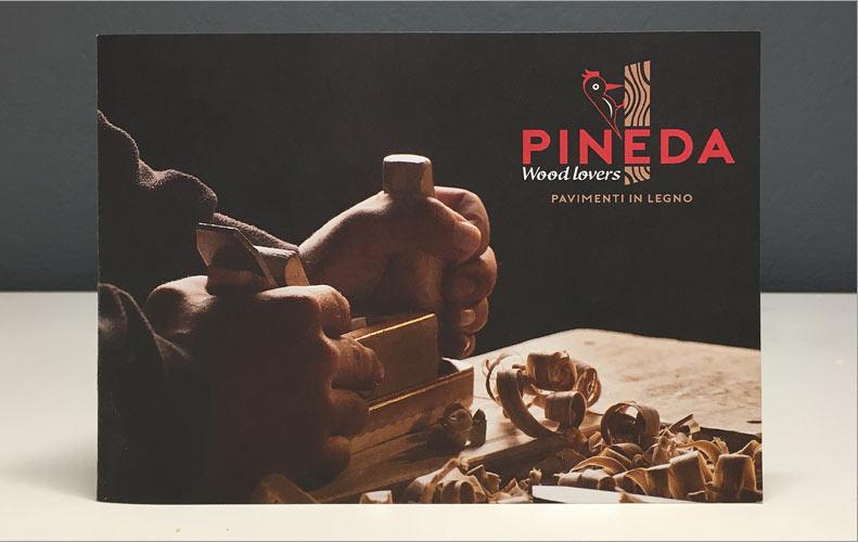 PIN_02