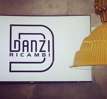 Danzi