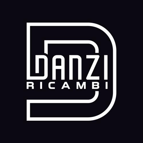 DAN_01