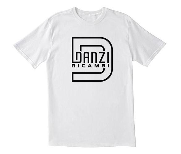DAN_02