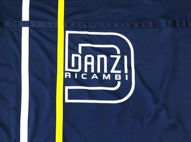 DAN_04