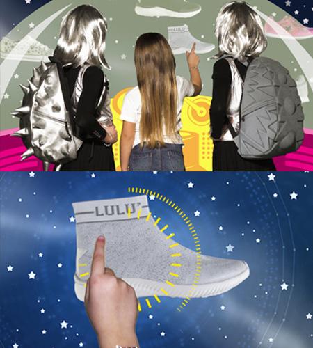 LUL-VID3_04